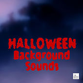Royalty Free Spooky Sounds, Spooky Music: Horror Sound Effects, Scary Sound and Scary Music by Royalty Free Music Collective