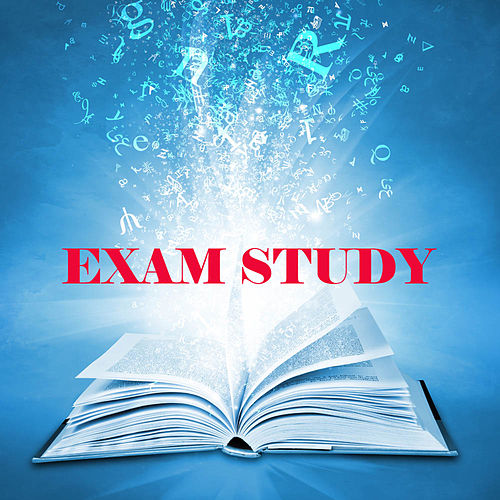 Exam Study New Age Piano Music, Music to Increase Brain Power, Classical Study Music for Relaxation, Concentration and Focus on Learning, New Age Piano Music, Classical Music and Classical Songs by Exam Study New Age Piano Music Academy