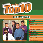 Serie Top Ten by Los Fugitivos
