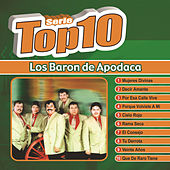 Serie Top Ten by Los Baron De Apodaca