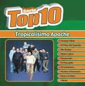 Serie Top Ten by Tropicalisimo Apache