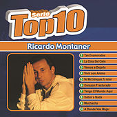 Serie Top Ten by Ricardo Montaner