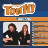 Serie Top Ten by Pimpinela