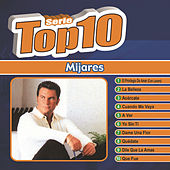 Serie Top Ten by Mijares