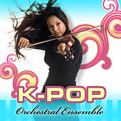 K-Pop by K-Pop Orchestral Ensemble