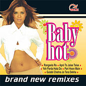 Baby Hot by Various Artists