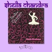 Nada Brahma by Sheila Chandra