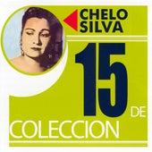 15 de Coleccion by EMI Music Distribution