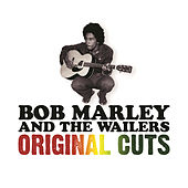 Original Cuts by Bob Marley