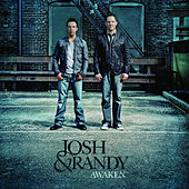 Awaken by Josh