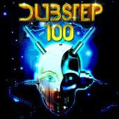 Dubstep 100 von Various Artists