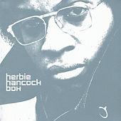 The Herbie Hancock Box by Herbie Hancock