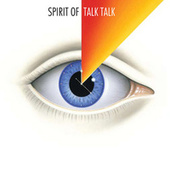 Spirit Of Talk Talk von Various Artists