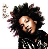 The Very Best of Macy Gray by Macy Gray