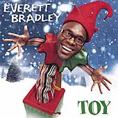 Toy by Everett Bradley