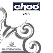 Choo Choo Vol. 4 by Various Artists
