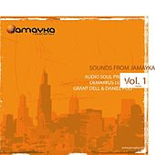 Sounds From Jamayka Vol. 1 by Various Artists