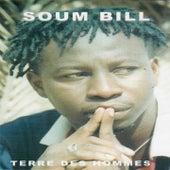 Terre des hommes (Album original) by Soum Bill