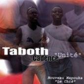 Unité (Mapouka) by Taboth cadence