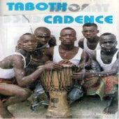 Okoudo by Taboth cadence