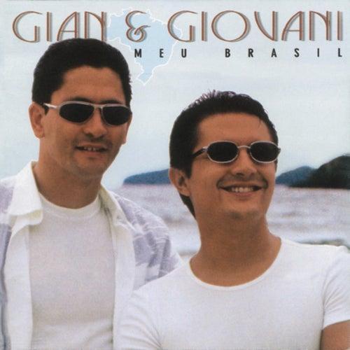 Meu Brasil by Gian & Giovani