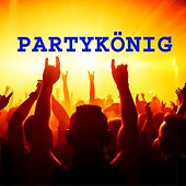 Partykönig by Various Artists
