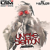 Uncle Demon - Single by Tommy Lee