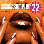 Sampler 22 by Various Artists