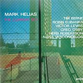 Helias, Mark: Current Set (The) by Various Artists