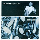 Konitz, Lee: Deep Lee by Lee Konitz