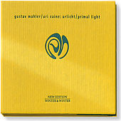 Mahler: Urlicht/Primal Light by Various Artists