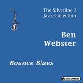 Bounce Blues von Ben Webster