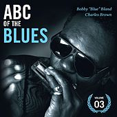 ABC Of The Blues Vol 3 von Various Artists