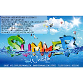 Summer Whistle Riddim by Various Artists