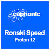 Proton 12 by Ronski Speed