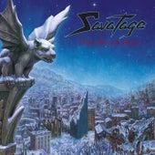 Dead Winter Dead (2011 Edition) von Savatage