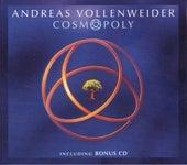 Cosmopoly von Andreas Vollenweider
