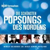NDR - Die schönsten Popsongs des Nordens von Various Artists