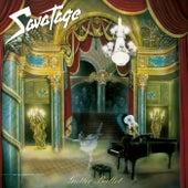 Gutter Ballet (2011 Edition) von Savatage