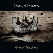 King of Nowhere by Diary Of Dreams