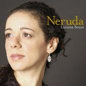 Neruda by Luciana Souza