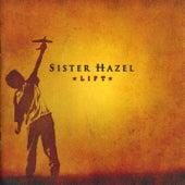 Lift by Sister Hazel