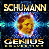 Schumann - The Genius Collection by Various Artists