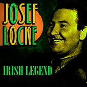 Irish Legend by Josef Locke