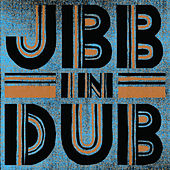JBB in Dub EP by John Brown's Body