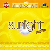 Sunlight by Various Artists