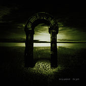 The Gate by Terra Ambient
