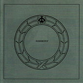 Harmony (Plus Singles) by The Wake