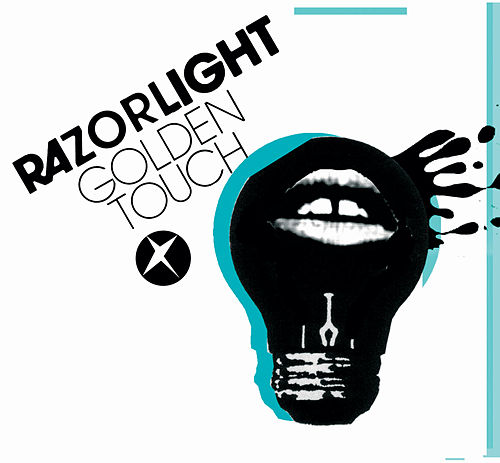 Golden Touch by Razorlight
