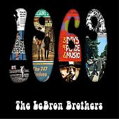 1969 by The Lebron Brothers